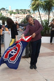 20120523cannes_3