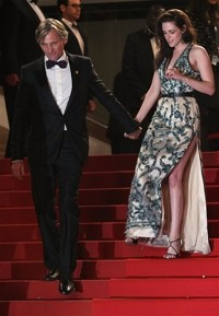20120523cannes_4