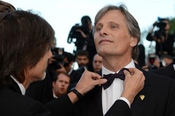 20120523cannes_5