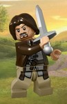 Lego01