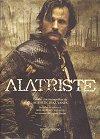 Alatriste_book