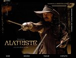 Alatriste_site