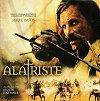 Alatriste_soundtrack