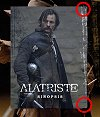 Alatriste_synopsis1