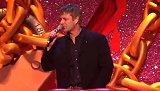 Brit_awards070214_2