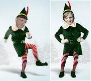 Dancing_elf