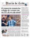 Diario_de_leon060830