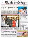 Diario_de_leon060902