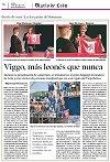 Diario_de_leon070719