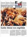 Diario_de_leon20060827