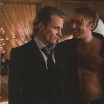 Easternpromises2