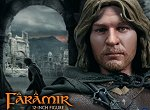 Faramir_fig