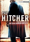 Hitcher_dvd