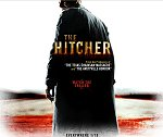 Hitcher_official