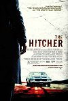 Hitcher_poster