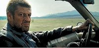 Hitcher_trailer4