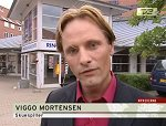 Ringsted070713_2