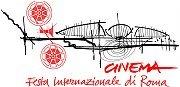 Rome_film_fest