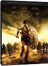 Troydircut